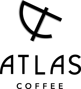 atlas_coffee_logo_black