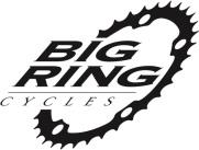 BigRingLogo