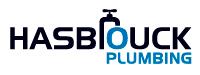 Hasbrouck Plumbing Logo (2015_11_03 12_22_08 UTC)