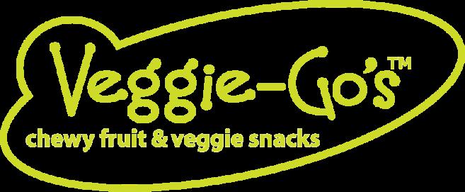 hollow Veggie-Go's logo